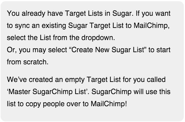 sugarchimp-setup-step4-1