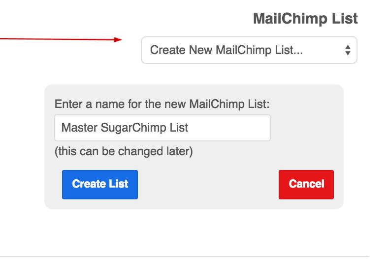 sugarchimp-setup-step4-2
