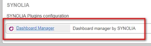 dashboard_manager_1.jpg