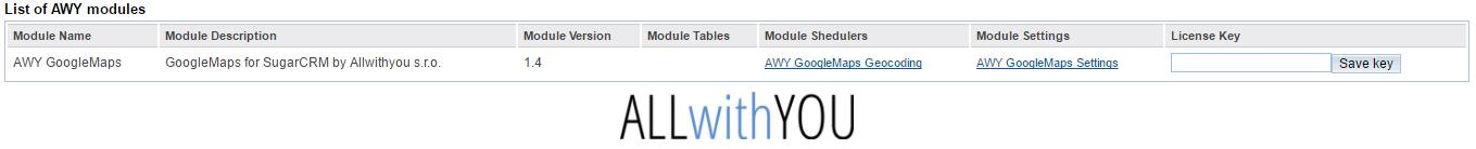 AWYTools01.png