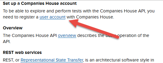"![user_account.png](https://www.sugaroutfitters.com/assets/img/addonassets/companies-house-importer/copy_api.png ""copy_api.png"")"
