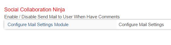 Configure Mail Settings - Social Collaboration Ninja.PNG