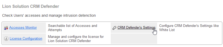 SugarCRM7_CRMDefender_Panel.PNG