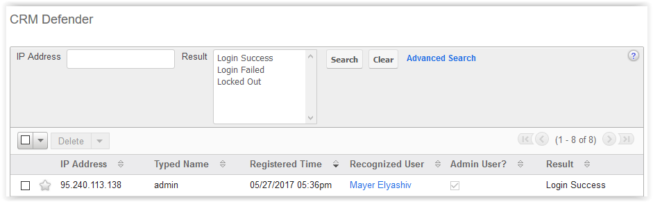 SugarCRM7_LoginSuccess.PNG
