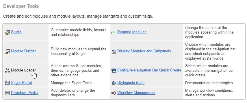 SugarCRM7_ModuleLoader.PNG
