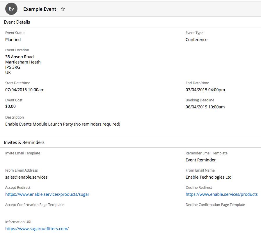 Opera Snapshot_2019-01-31_124220_simon.staging.enablecloud.co.uk.png