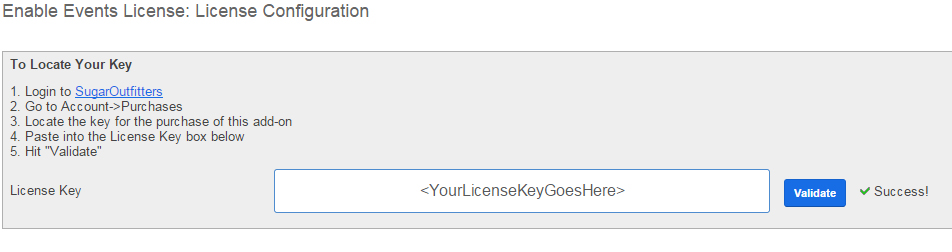licence config.png
