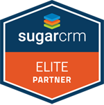 SugarCRM_Elite.png