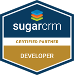 SugarCRM_developer.png
