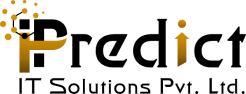 logo_ipredict.png