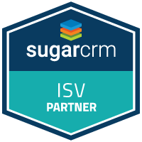SugarCRM-ISV-Partner-Badge-200.png
