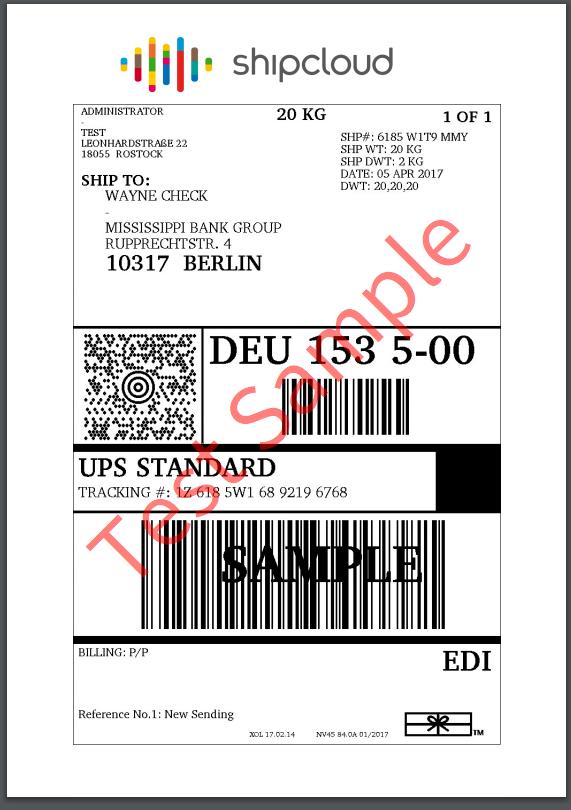 shipping_label_2e8f3a4bd5_pdf.png