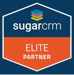 SugarCRM_Elite.png