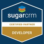 SugarCRM_developer.png