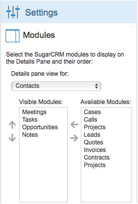 Mac-Modules-short.png