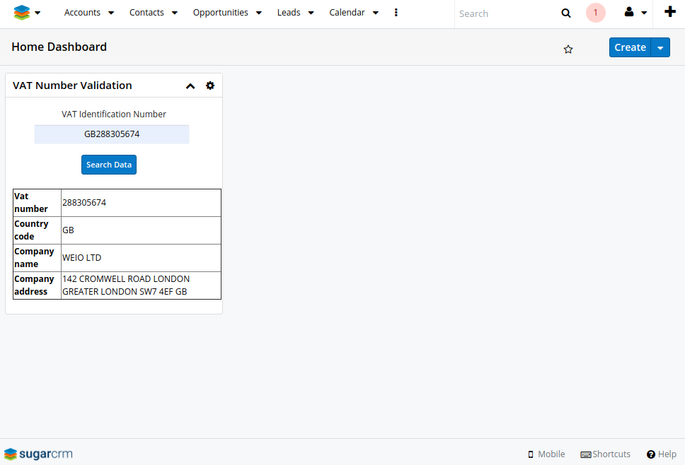 Home-Dashboard-»-Home-»-SugarCRM.png