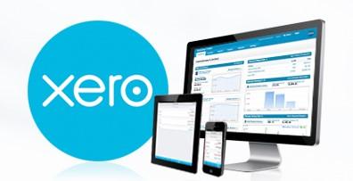 xero-accounting01.jpg