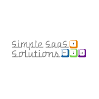 Data Quality Analyzer Logo