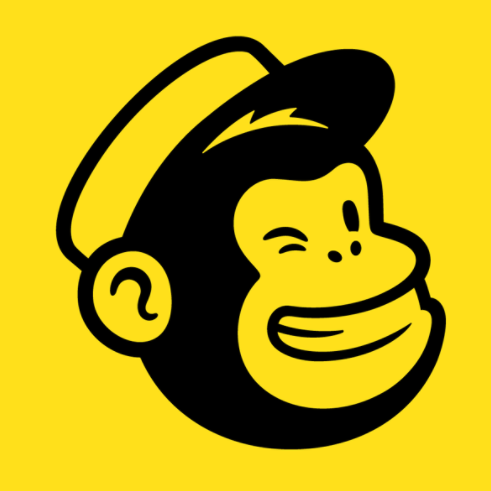 SugarChimp Logo