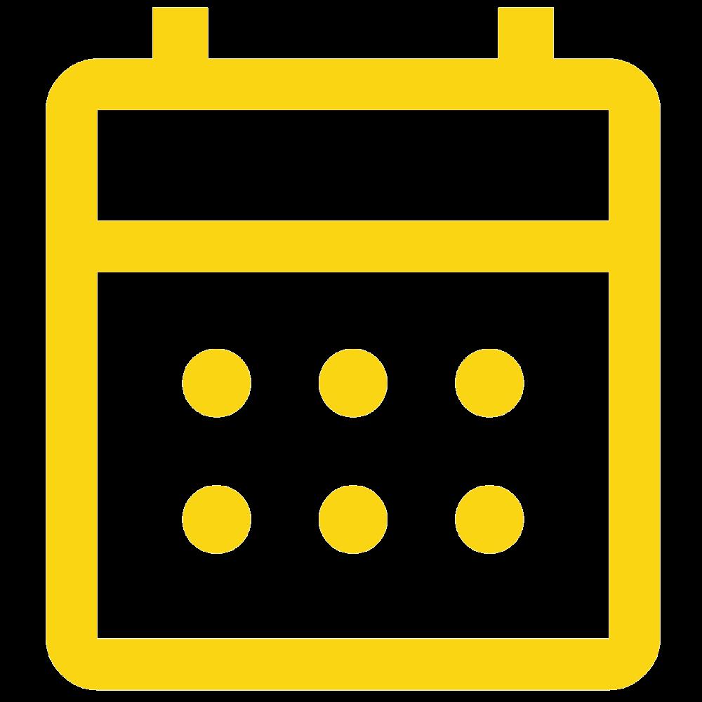 Upsert® Calendar Logo