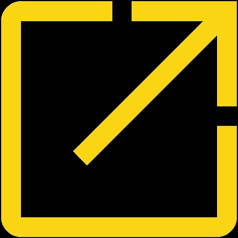 Upsert® LaunchPad Logo
