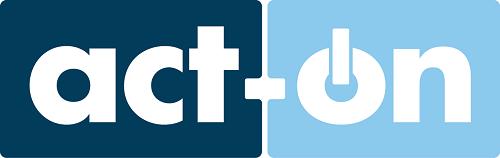 Act-on Marketing Automation Logo