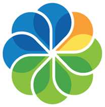 SugarAlfresco Logo