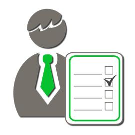 Mod Surveys Logo