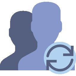 Dashboard Copy Manager Logo