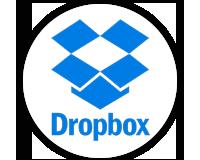 Dashdrop Lite Logo