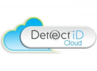 DetectID Cloud for SugarCRM Logo