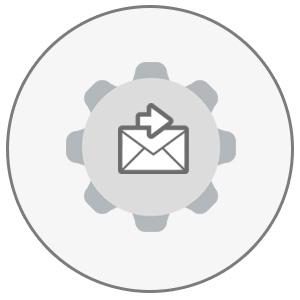 Drip E-Mail Campaigns Module Logo