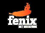 Fenix Rise Customer Portal Logo