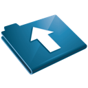 File Upload Module Logo