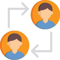Filter Deployer Logo