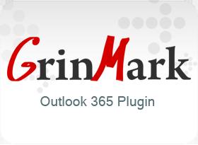 Outlook 365 Integration Logo