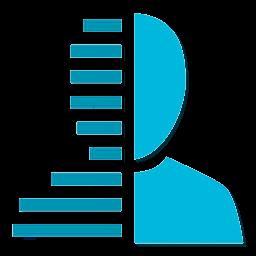 iNetSudo Logo