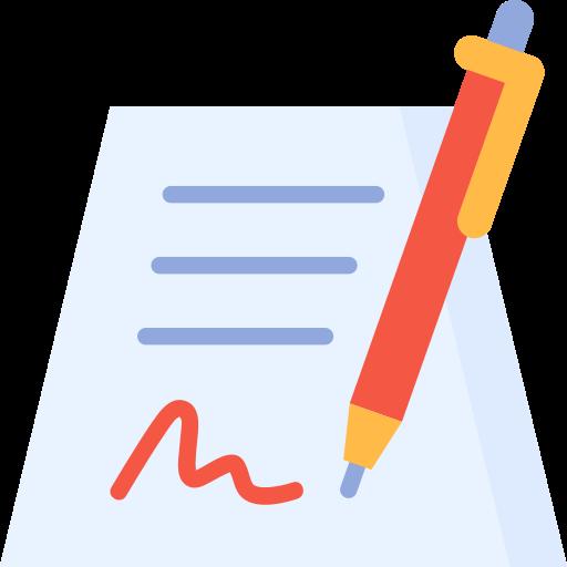 Signature Field Logo