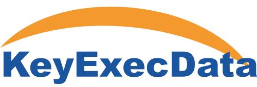 KeyExecData Logo
