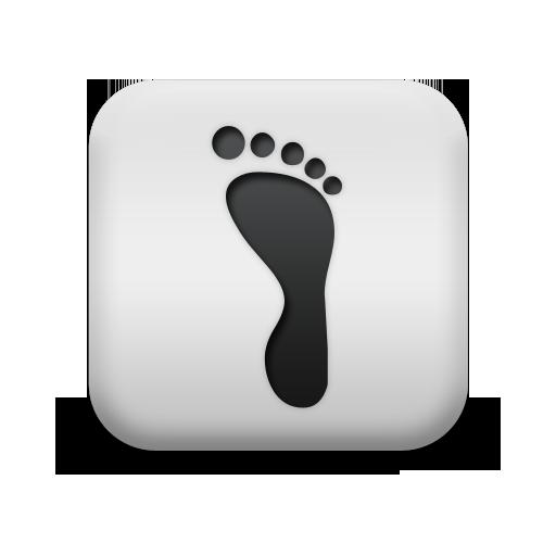 Kickoff Logo