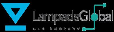 Lampada HelloSign Logo