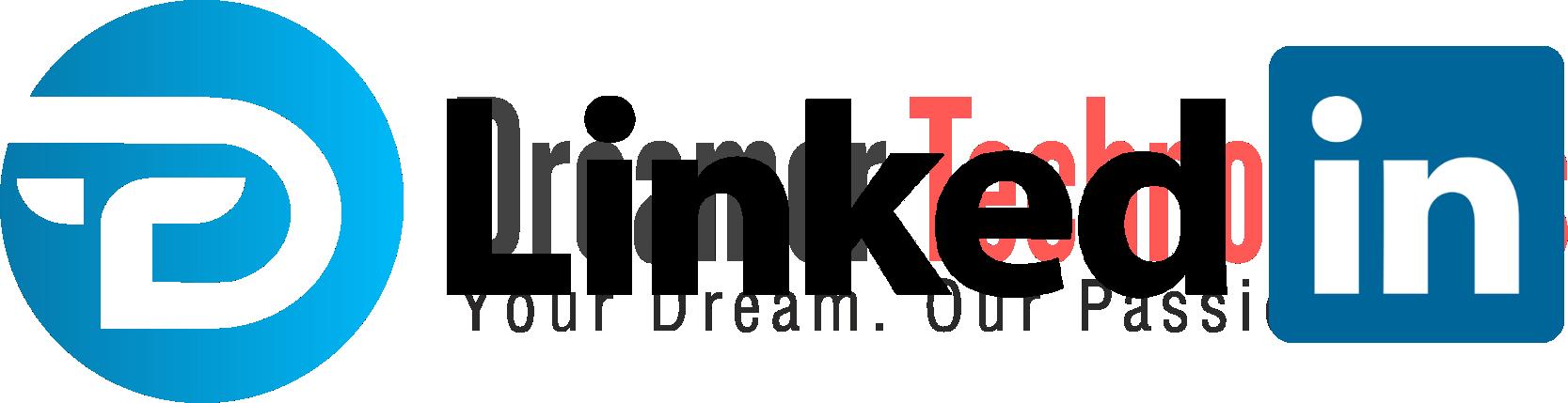 LinkedIn Leads Logo