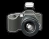 Photo Module Logo