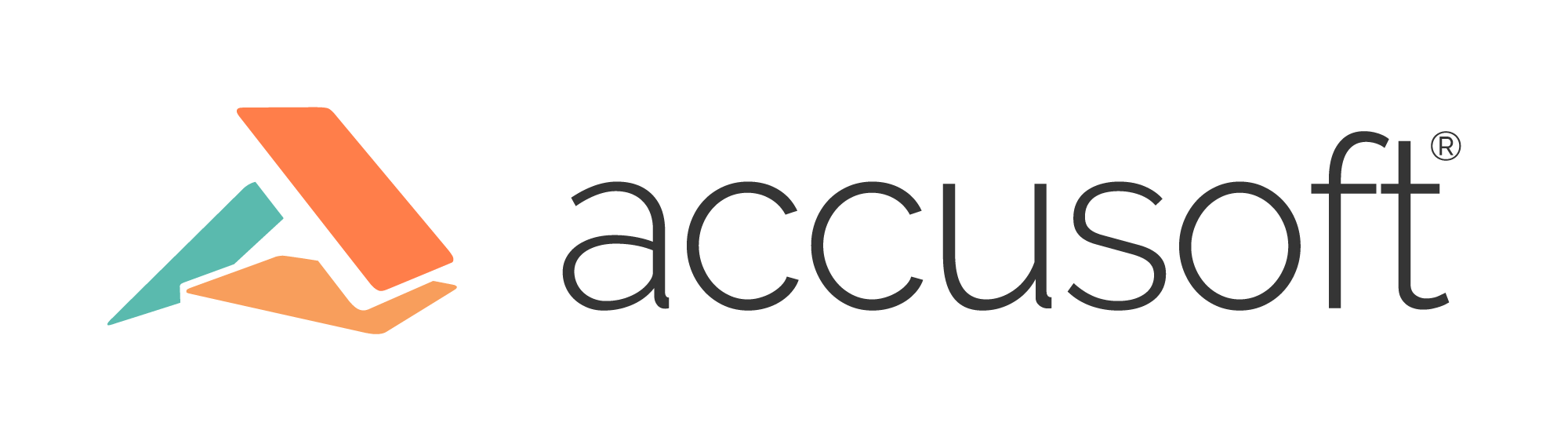 PrizmDoc for Sugar by Accusoft