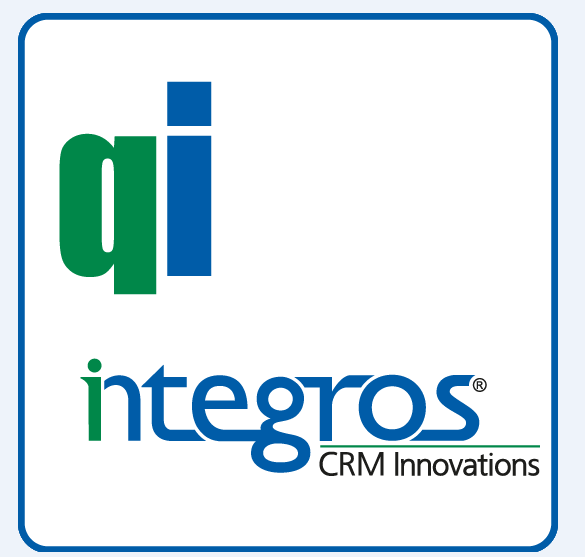Quick Info Logo