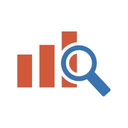 Reports for SugarCRM CE Logo