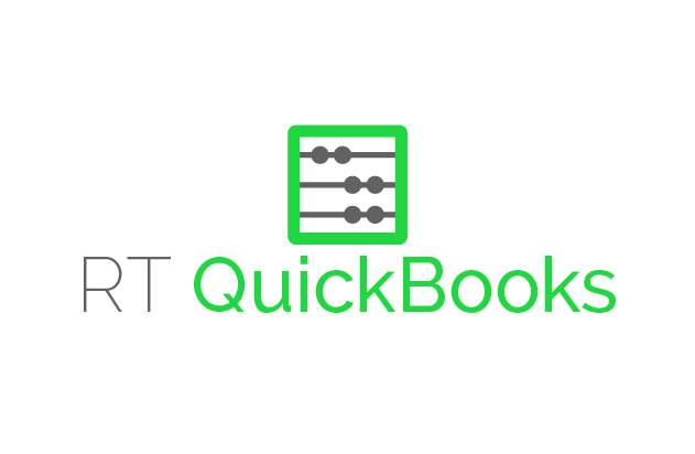 RT QuickBooks Logo