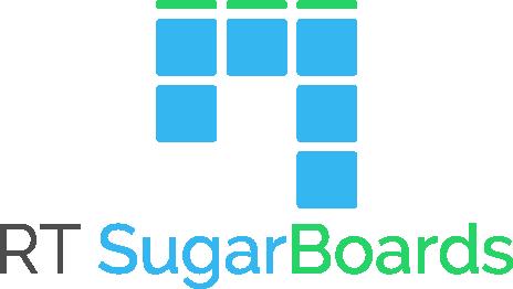 RT SugarBoards: Kanban View Logo