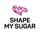 ShapeMySugar : the customization that boosts CRM Logo