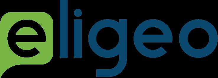 Simple Text SMS Messenger Logo